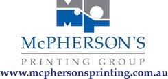logo-macpherson-200px