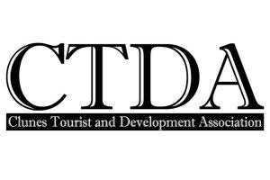 logo_ctda-200px