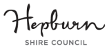 logo-hepburn-shire